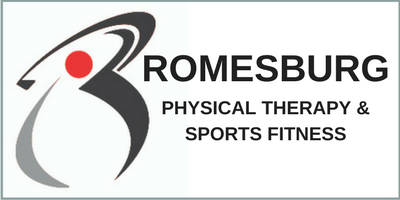 Romesburg Physical Therapy & Sports Service